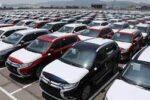خودروسازان خواستار آزادسازی واردات و قیمتگذاری خودرو شدند