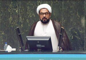 نماینده شادگان: به داد خوزستان برسید