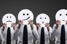 چگونه هوش هیجانی خود را تقویت کنیم